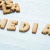 メディアファイルをユーザー毎に限定できる。「View own posts and media library items only」WordPressプラグイン
