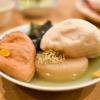 ゴールデンウィーク突入に浮かれ仕事帰りに食べた焼き鳥とおでん 東京都台東区入谷「ゆうゆう」