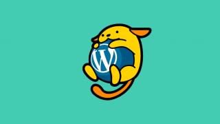 WordBench東京 2月勉強会 「WordPressでのブログライティングと運営について」に行ってきました。