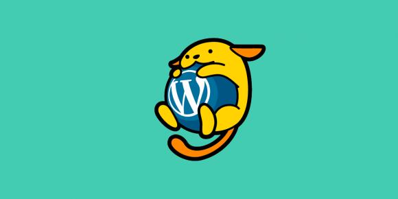 WordBench Users 第一回「WordPressの使い方を共有しよう!」