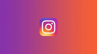 【加筆あり】Instagram APIが6月から仕様変更で申請制になりました。