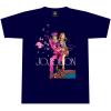 【7月号加筆】ウルトラジャンプ6,7月号でジョジョ特製Tシャツ応募者全員サービスがある