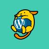 WordPressプラグインを紹介するのに便利な「WP Plugin Info Card」プラグイン