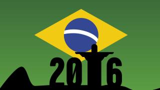【リオ五輪】リオオリンピック サッカー日本戦のテレビ放送時間はいつなのか日程を調べた。