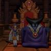 ドラゴンクエスト10で竜王と戦える期間限定コンテンツやってみた