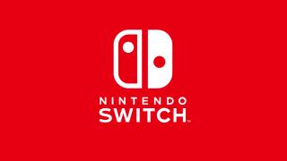 Nintendo Switch(ニンテンドースイッチ)予約開始時の各サイトまとめ