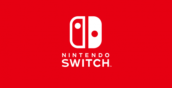 Nintendo Switchのオンラインサービス「Nintendo Switch Online」2018年開始予定