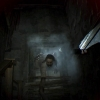 段田のゲーム実況 PSVRでバイオハザード7 第10回 「マーガレットセクシー動画集」