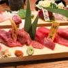 馬肉尽くしを堪能できる馬肉専門店に行ってきました 埼玉県浦和「馬肉酒場 三村 浦和仲町店」