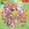 ニンテンドースイッチ(Nintendo Switch)で聖剣伝説コレクションが発売決定!