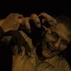 段田のゲーム実況 PSVRでバイオハザード7 第15回 DLC「ベッドルーム」 ババアとイチャイチャタクティクス