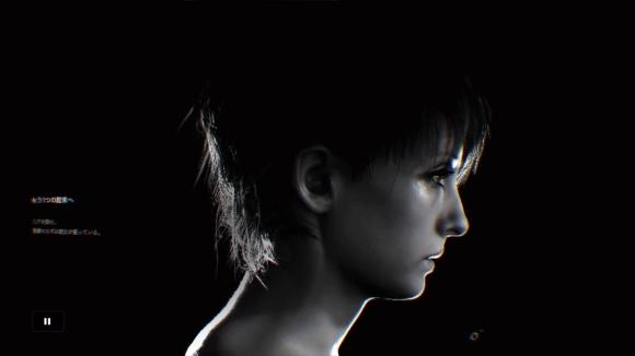 段田のゲーム実況 PSVRでバイオハザード7 第16回 DLC「daughters」 家族愛が見れる唯一のDLC ※ルーカスは除く