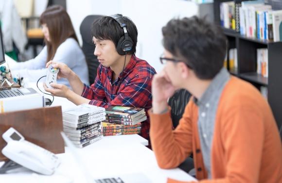 ミニスーパーファミコン!?任天堂がミニファミコンに続き新たにミニスーパーファミコン販売という噂が!