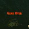 段田のゲーム実況 ゼルダの伝説ブレスオブザワイルド 第3回 「崖登りがメイン」
