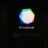 スカイツリーにある体験型VR施設「VirtuaLink」に行ってきました