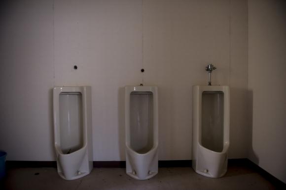 先週の振り返り 6月19日~6月25日 「えぇ術後に尿管カテーテル確定なのかい!?」