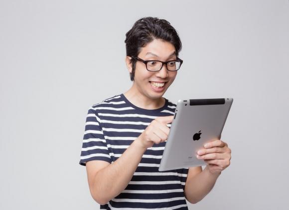 先週の振り返り 6月5日~6月11日 「iPadPro欲しいです」