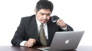 Macで外部USBカメラを有効化できなかった、認識しなかった時にやっておきたいこと