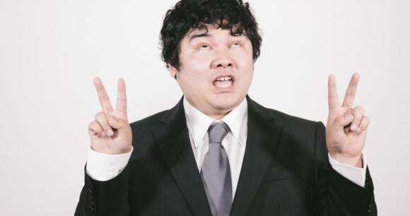 段田隼人という豚野郎は38歳になりましたので、polcaで誕生日プレゼントを募集してみます。