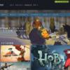Steamオータムセールが11月29日午前10時まで開催中!サイコブレイク2も半額、90%OFFのゲームが盛りだくさん!