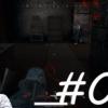 【PC/Steam】PUBGゲーム実況 #07 ロードトゥ ドン勝 「ドン勝って都市伝説じゃね?」