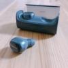 Bluetooth ワイヤレスイヤホン 「QCY Q29」はお手頃値段で快適な音楽生活が過ごせる【PR】