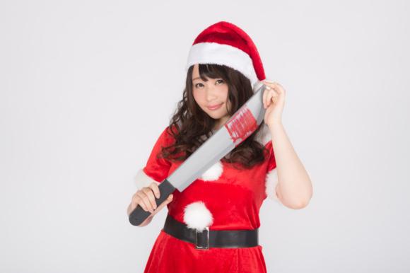 先週の振り返り 12月18日~12月24日 「今年のイブは戦場のメリークリスマスでした」