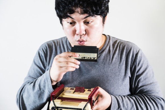 【2018年2月26日~2018年3月4日】今週のゲームニュースまとめ