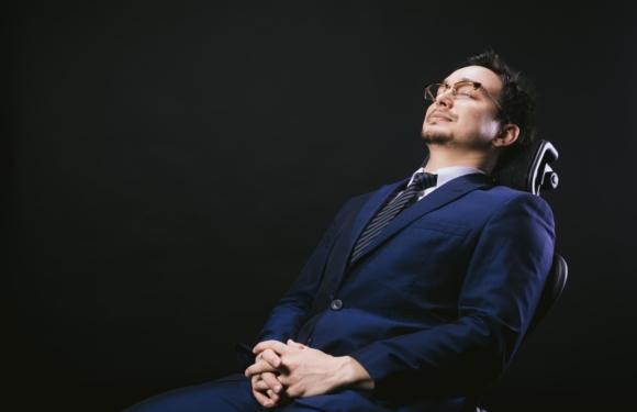 先週の振り返り 1月29日~2月4日 「ゲーミング座椅子気持ちいいです」