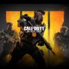 【PC版】Call of Duty: Black Ops 4のポート番号とNATタイプを確認する方法【CODBO4】